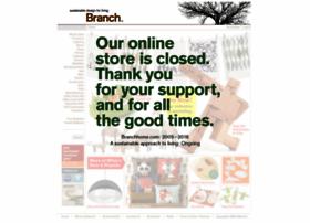 branchhome.com