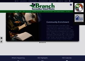 branchisd.org