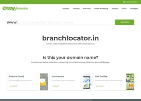 branchlocator.in