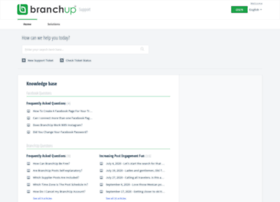 branchup.freshdesk.com
