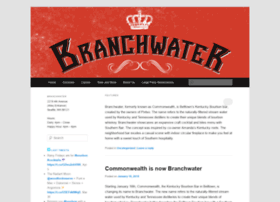 branchwaterseattle.com