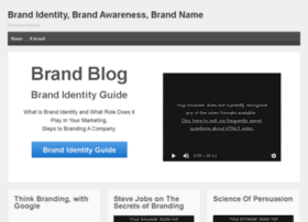 brand-blog.com
