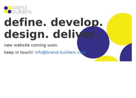 brand-builders.com