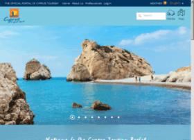 brand-cyprus.com