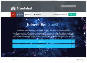 brand-deal.net
