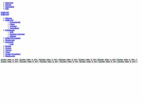brand-fashion.de