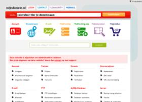 brand-ier.com