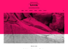 brand-kiosk.com