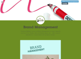 brand-management.tumblr.com
