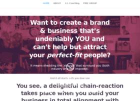 brand-on-purpose.helenescott.com