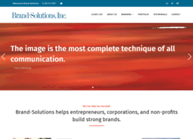 brand-solutions.com