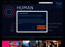 brand-trust.de