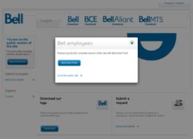 brand.bell.ca