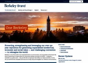 brand.berkeley.edu