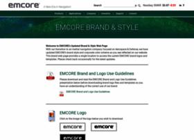 brand.emcore.com