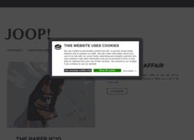 brand.joop.com