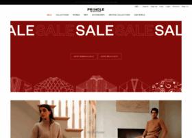 brand.pringlescotland.com