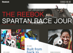 brand.reebok.com