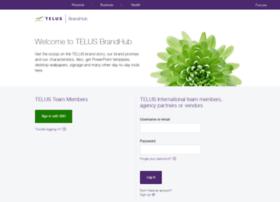 brand.telus.com