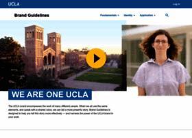 brand.ucla.edu