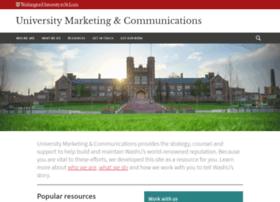 brand.wustl.edu