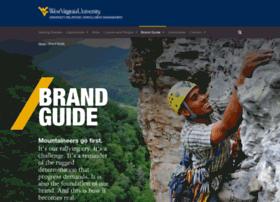 brand.wvu.edu