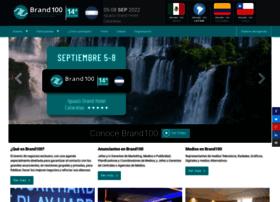 brand100.com.ar