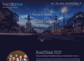 brand2global.com
