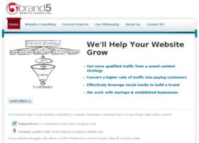 brand5.com