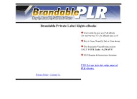 brandableplr.com