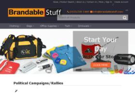 brandablestuff.com