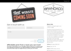 brandaco.com.au