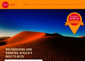 brandafrica.net