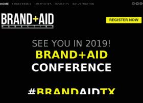 brandaidconference.com