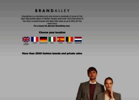 brandalley.com