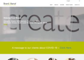 brandalliance.com