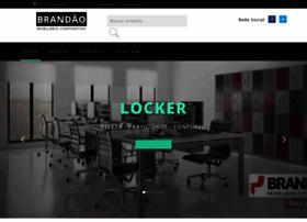brandaomoveis.com.br