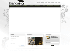 brandastor.com