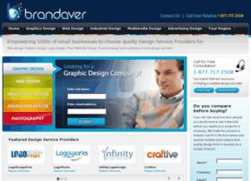brandaver.com