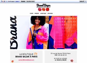 brandbazar.com