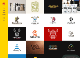 brandbears.com