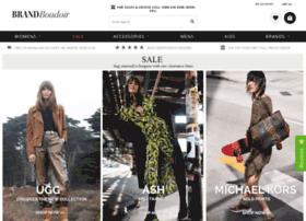 brandboudoir.com