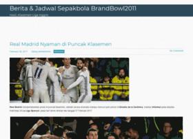 brandbowl2011.com
