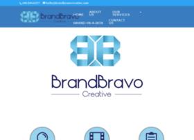brandbravocreative.com
