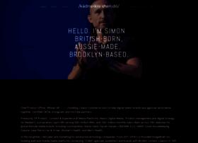 brandbrief.com