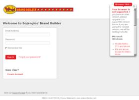 brandbuilder.bojangles.com