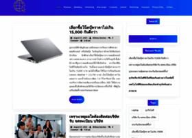 brandbuilderwebsites.com