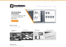 brandbyblake.com