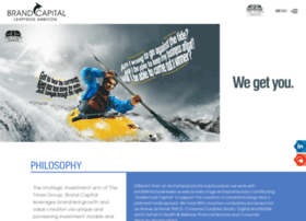 brandcapital.co.in