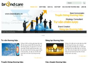 brandcare.vn